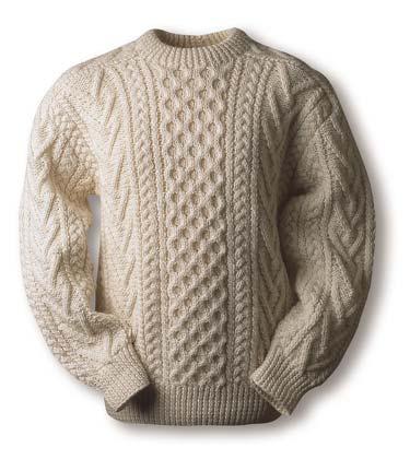 вязаные кофты со схемами. серый мужской свитер вязание.