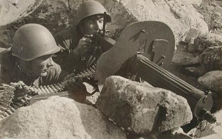 Скачать военные песни вов