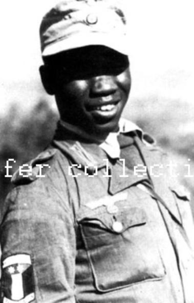 Еврейские солдаты Гитлера Post-1179309660