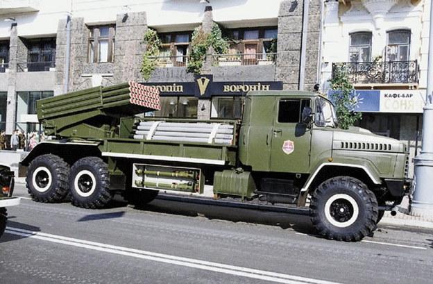 """Ведущие оборонные компании США будут инвестировать в развитие украинского ОПК, - """"Укроборонпром"""" - Цензор.НЕТ 2978"""