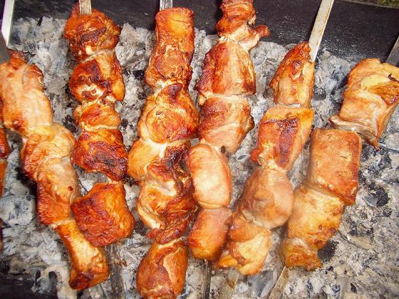 Способ приготовления. свинина (филе) лук сыр твердый яйцо растительное масло (для жарки