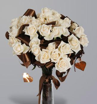 Купить розы с доставкой.  Продажа роз. розы в Москве то Вам сюда.