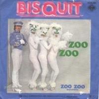 Исполнитель: Bisquit Диск: Zoo Zoo + Roller Boogie (SP) Стиль: Disco...