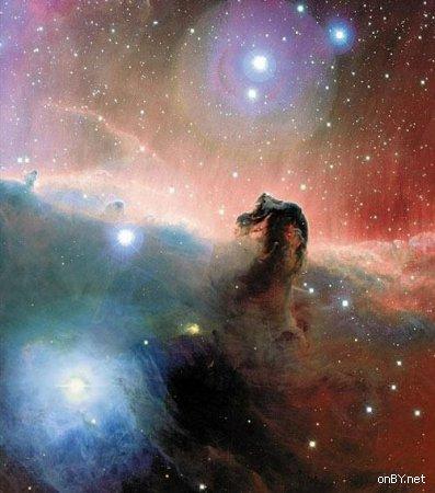 По астрономии - 107