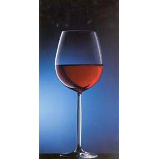 Продам: Ароматизаторы для алкогольных напитков.