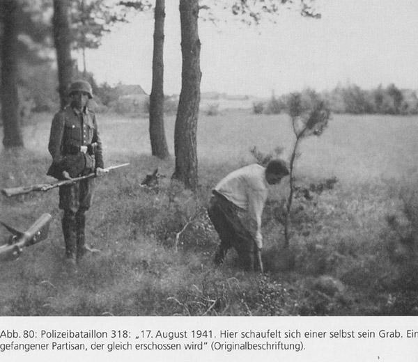 Einsatzgruppen Post-1134420153