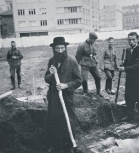 Einsatzgruppen Post-1153514615