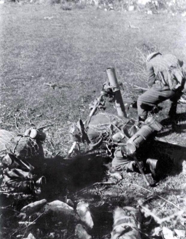 l'artillerie Post-1261162213