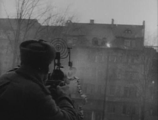 soldats soviétiques Post-1262196036