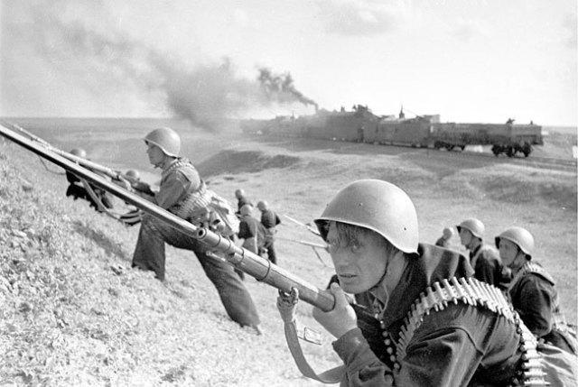 soldats soviétiques Post-1265500002