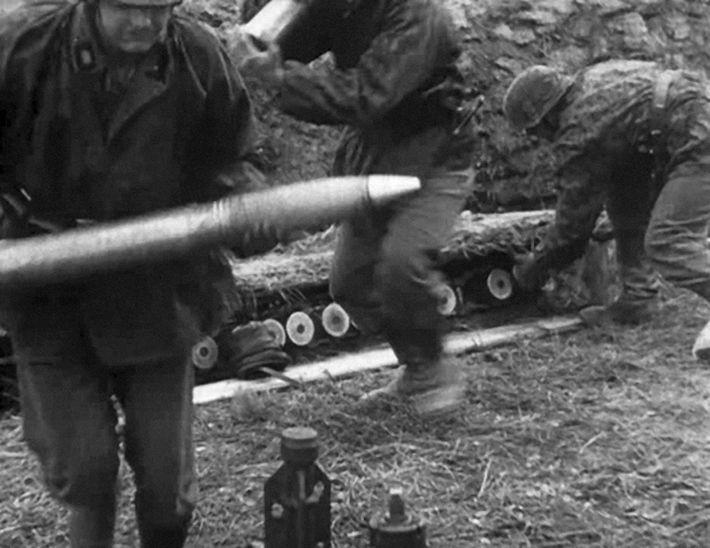 l'artillerie Post-1265536155