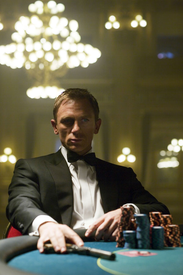 James bond 007 casino royale online pl iowa casinox