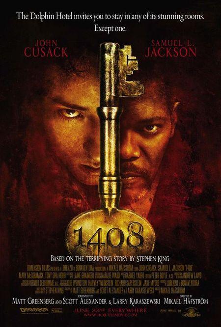 OST 1408 скачать бесплатно программа crack фильм русификатор.