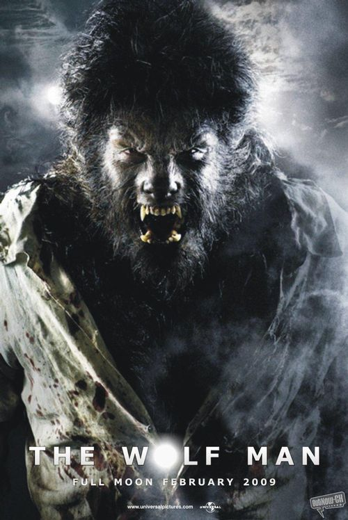 Тайны Внутреннего Мира Человека Волков
