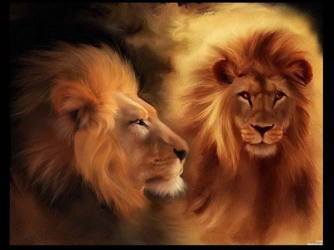 дебютного под знаком льва рождаются великие люди под