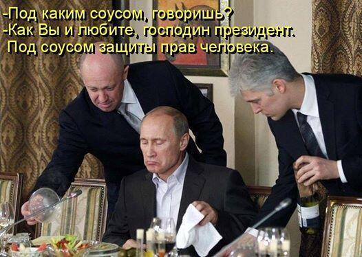 http://club443.ru/uploads/42/post-1394412771.jpg