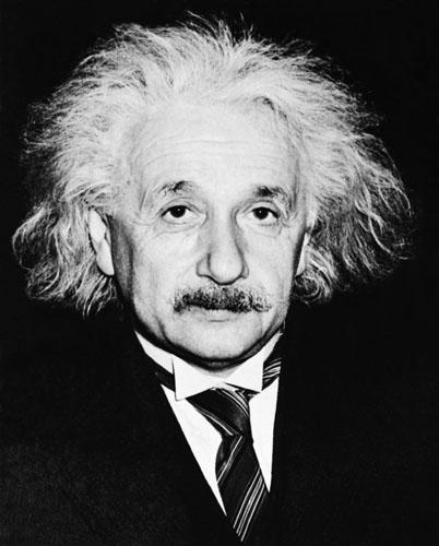famous scientist 5 points first, middle and last name of your scientist 3 points birth date and year of death (if 5 points what are he/she famous (wanted) for—their accomplishments 2-3 complete sentences, in.