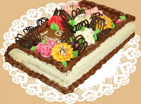 Изделия торты лучшие торты