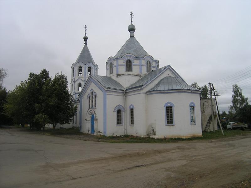 porno-sayt-g-knyaginino-nizhegorodskoy-oblasti