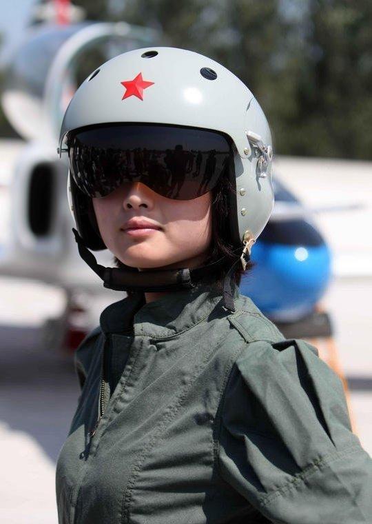 универ пилотки фото