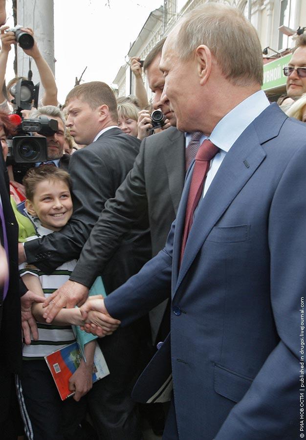 http://forum.exler.ru/uploads/77/post-1304246540.jpg