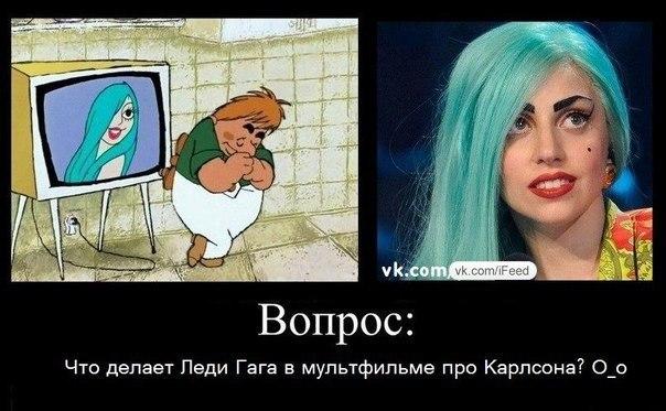 http://forum.exler.ru/uploads/77/post-1327404306.jpg