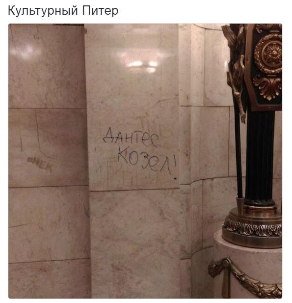 http://club443.ru/uploads/77/post-1478337517.jpg
