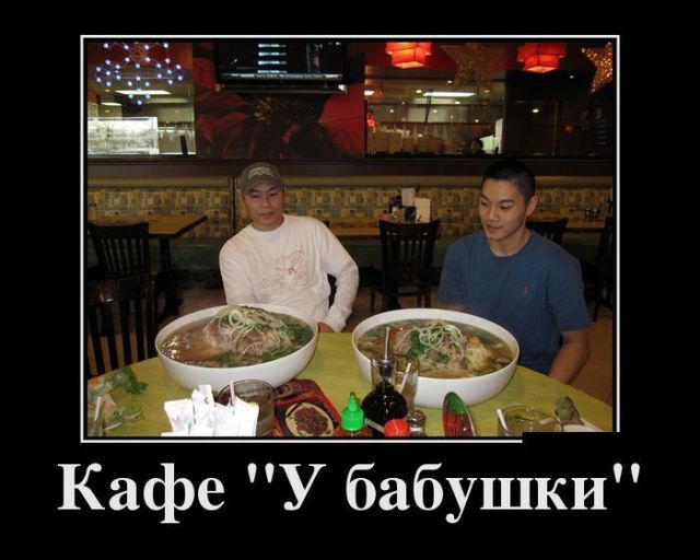 http://club443.ru/uploads/77/post-1489065582.jpg