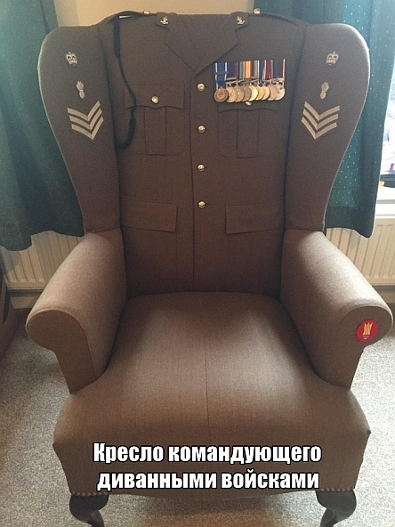 https://club443.ru/uploads/77/post-1568379585.jpg