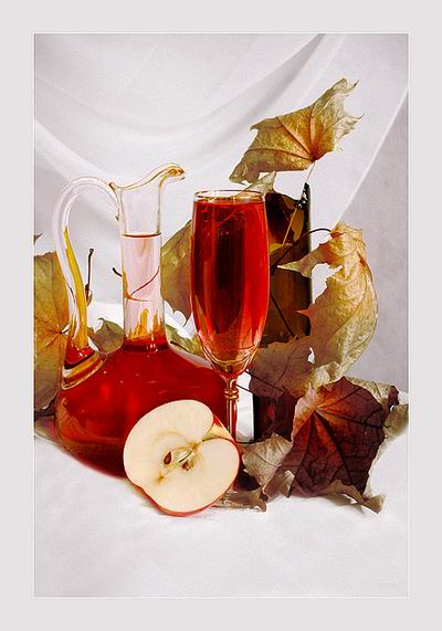 Вино из яблок рецепты