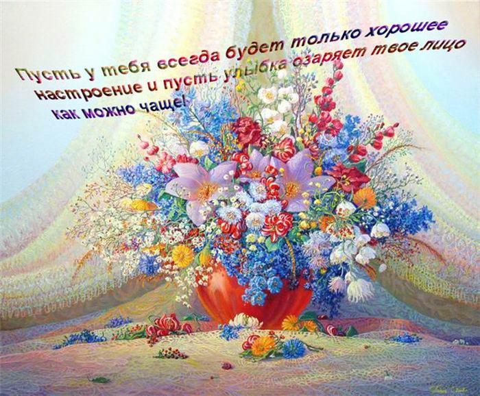 http://forum.exler.ru/uploads/83/post-1283587074.jpg