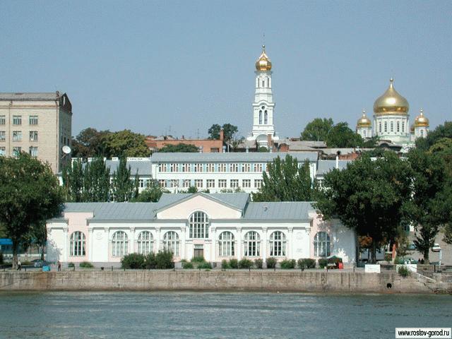 Дешевые авиабилеты из Анапы в Новосибирск Купить билеты