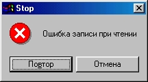 post-77-1085650138.jpg