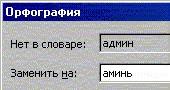 post-77-1086154297.jpg