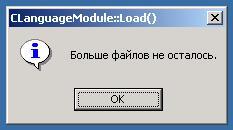 post-77-1092748088.jpg