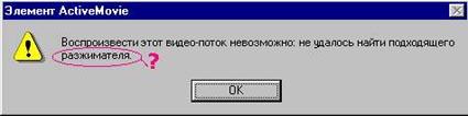 post-77-1094543876.jpg